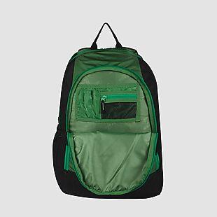 Wildcraft Roh Laptop Backpack - Green