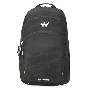 Wildcraft WC 2 Solid
