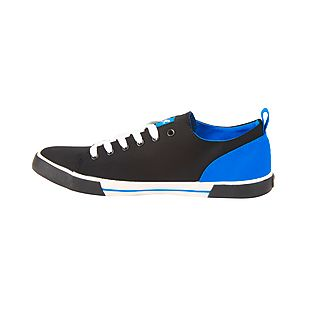 Wildcraft Men Shoe Kepa - Black