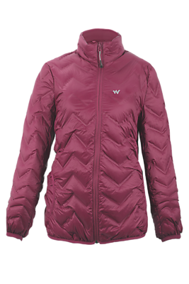 a690da5f7084 Jackets, Cheaters & Vests for Women Online | Wildcraft