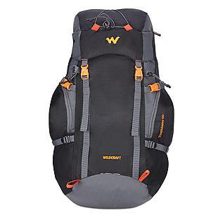 Wildcraft Trailblazer 50