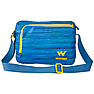 Wildcraft Wildcraft Crossbody-M Sling - Vistas Blue