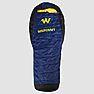 Wildcraft Sleeping Bag Lite - Blue