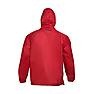Wildcraft Red Unisex Rain Coats