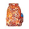 Wildcraft Wildcraft 4 Geo Backpack - Orange