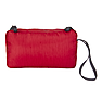 Wildcraft Wiki- Slings Wristlet M - Red