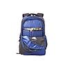 Wildcraft Wildcraft Laptop Backpack Compact 3 - Blue