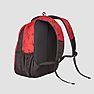 Wildcraft Nature 5 Backpack Bag - Red