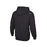 Wildcraft Men Hooded Sweatshirt - Black