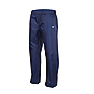 Wildcraft Rain Pant - Estate Blue